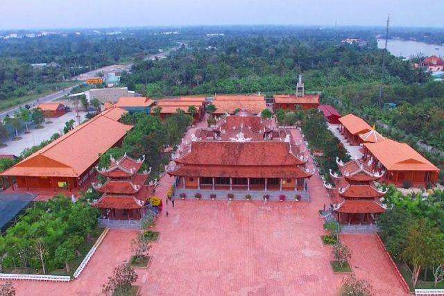 a8 huong dan kinh doanh tai can tho - Về Bến Ninh Kiều - về với tỉnh Cần Thơ thì nên kinh doanh gì ?