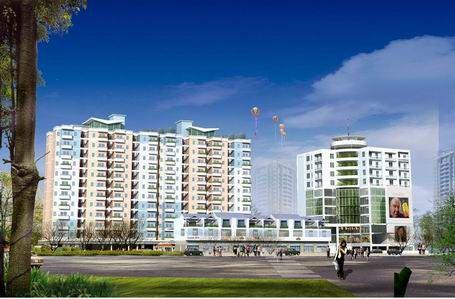 a9 new city huong dan kinh doanh tai can tho - Về Bến Ninh Kiều - về với tỉnh Cần Thơ thì nên kinh doanh gì ?