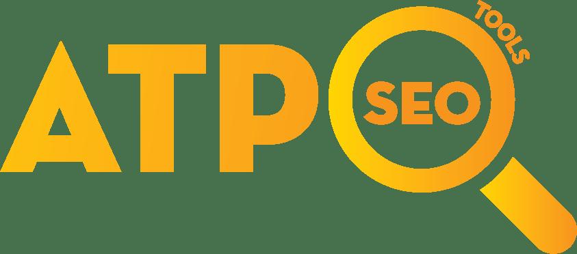 atpseo - Tổng hợp các mẫu Seeding hơn 50 ngành nghề phổ biến nhất Facebook