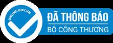 atpsoftware thong bao bo cong thuong  - Footer Home