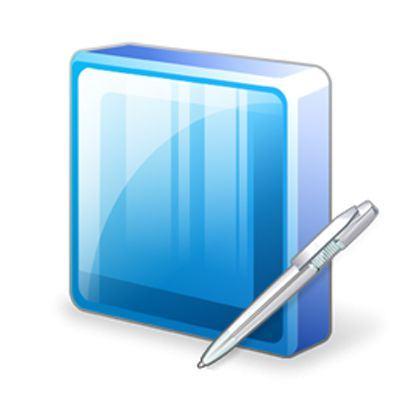 b1 review phan mem phpdesigner - Phần mềm thiết kế Website chuyên nghiệp phpDesigner