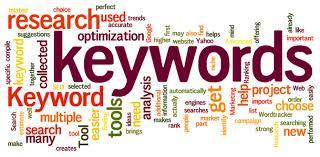 keyword - 10 kỹ thuật tối ưu Onpage giúp web của bạn sẽ vượt TOP 1 Google