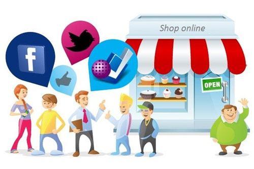website 2 - Kinh nghiệm tạo website kinh doanh online bạn không thể bỏ qua