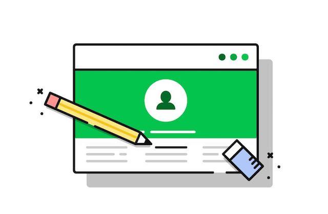 website 4 - Kinh nghiệm tạo website kinh doanh online bạn không thể bỏ qua