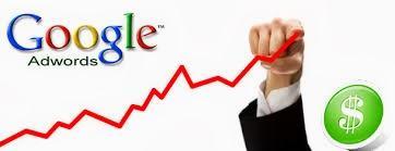 website - Kinh nghiệm tạo website kinh doanh online bạn không thể bỏ qua