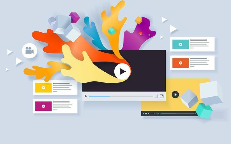 Y5 - Chuyên Gia Google gợi ý cho 3 chiến lược videomarketing 2019