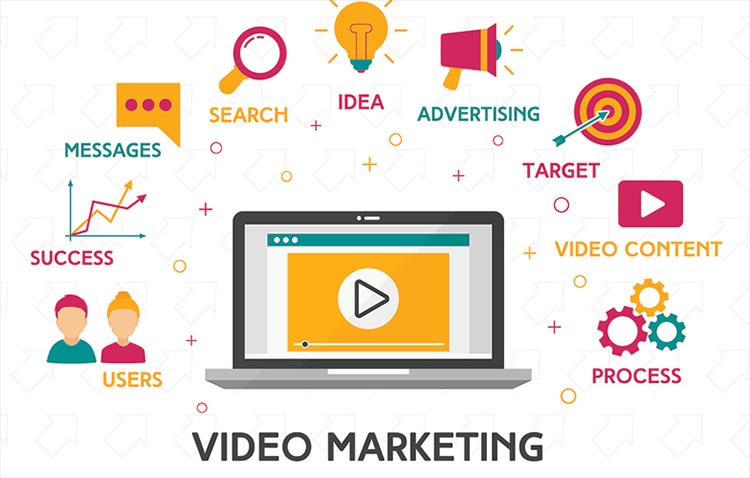 Y7 - Chuyên Gia Google gợi ý cho 3 chiến lược videomarketing 2019