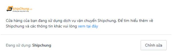 tich-hop-shipchung-vao-website-09