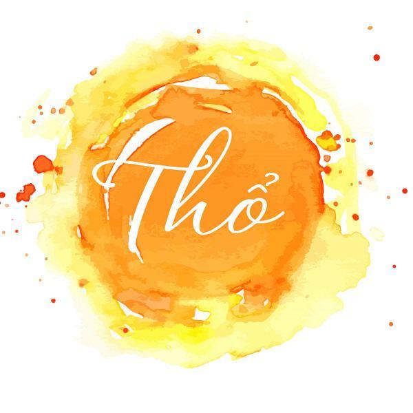 hanh tho - Mệnh thổ, kim, hỏa, thủy, mộc hợp màu gì?