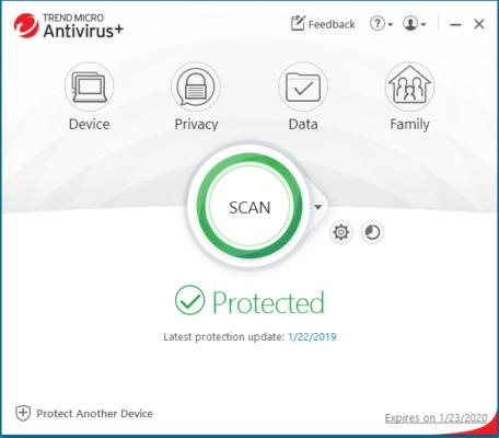 trend-micro-antivirus-security-main