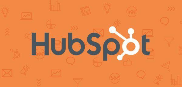 Image result for hubspot