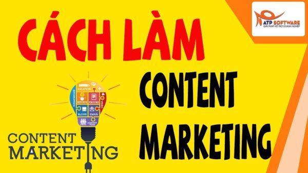Kết quả hình ảnh cho content marketing atp