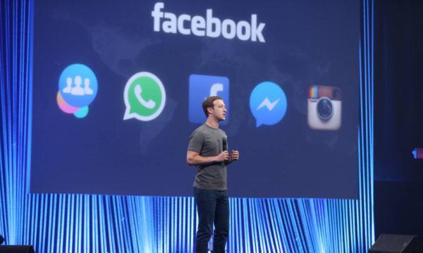 Image result for facebook 2019