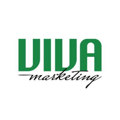Kết cấu và hình ảnh cho VIVA Tiếp thị sự kiện