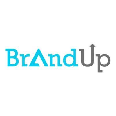 Kết quả hình ảnh cho BrandUp