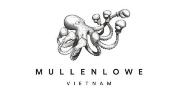 Kết quả hình ảnh cho MullenLowe Việt Nam
