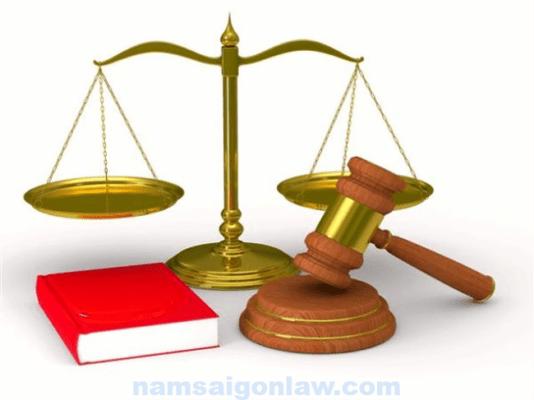 Công ty tư vấn luật Nam Sài Gòn là Top 10 văn phòng / công ty luật uy tín nhất TP. Hồ Chí Minh