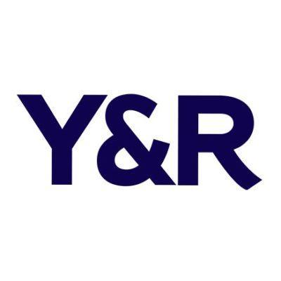 Kết cấu Cáp cho Y & R Việt Nam