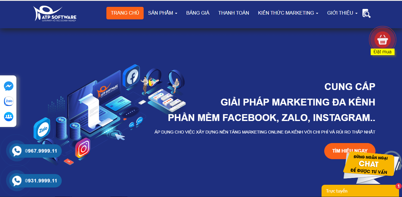 https://atpsoftware.vn/?p=79561&preview=true