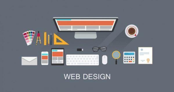 Website Chuyen Nghiep Atpweb.vn