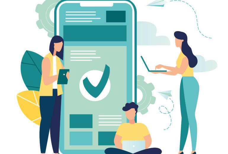 Phương pháp để tiếp cận Millennials là gì?