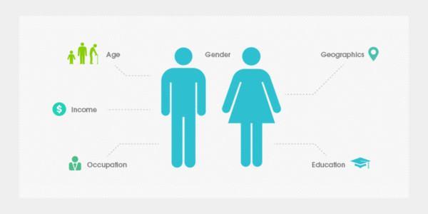 Demographic Là Gì 2