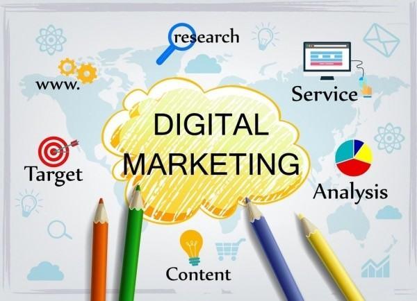 Digital Marketing Bao Gom Nhung Gi