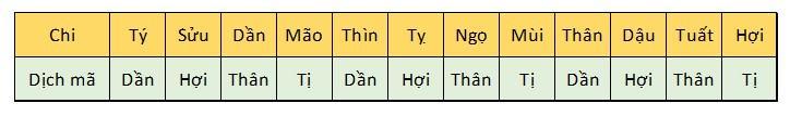 tet canh ty 2020: tuoi nao xong dat phu hop voi gia chu? hinh 4