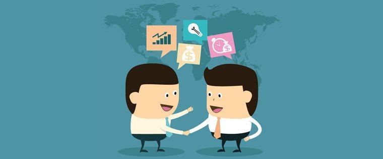 Account Manager nghĩa là gì?