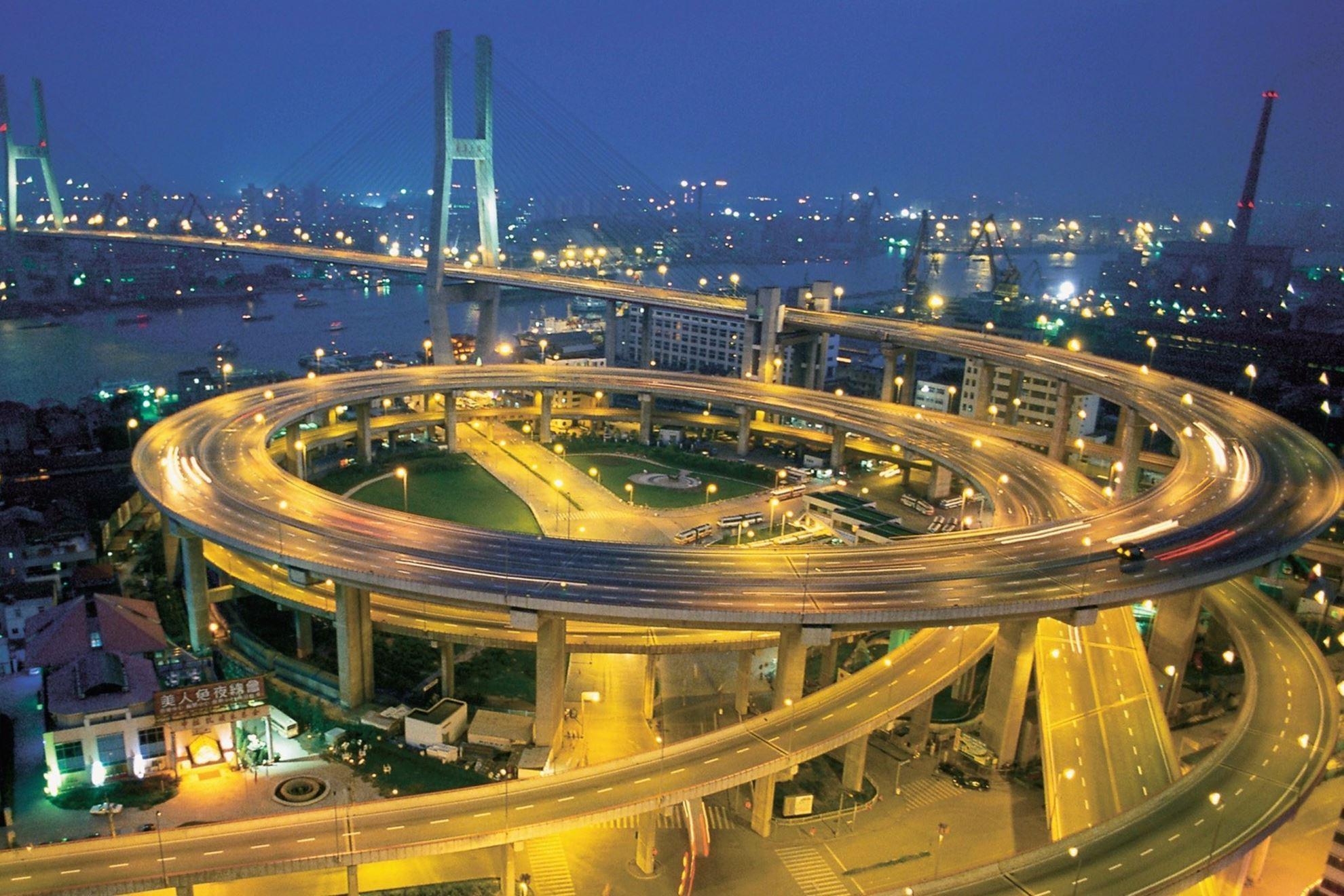 thành phố khởi nghiệp Bắc Kinh (Trung Quốc)