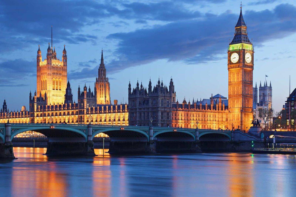 thành phố khởi nghiệp London (anh)