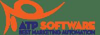 atpsoftware-logoo